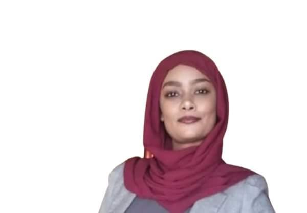 Sara Hashim